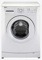 Washing machine repair dishwasher repair dublin domestic repairs - Common washing machine problems ...