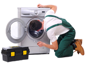 Washing Machne Repair