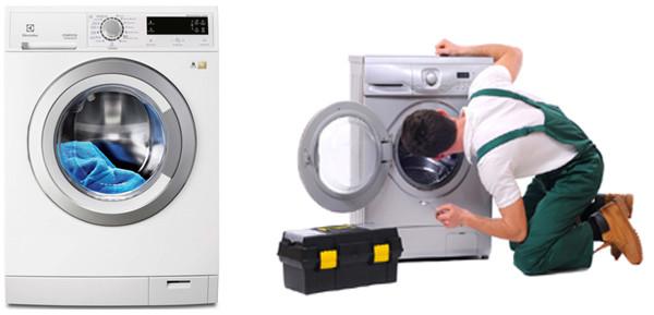 washer-dryer-ireland